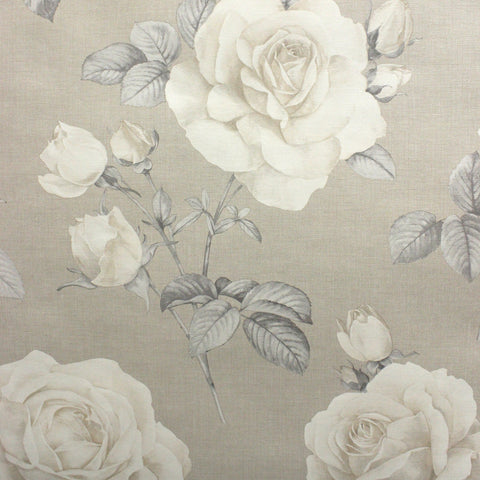 Belgravia Decor Wallpaper | Rosa Natural | 9768