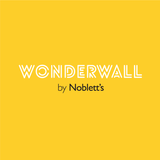 "FFTJ Papering Brush | 7"" Paperhangers Brush 