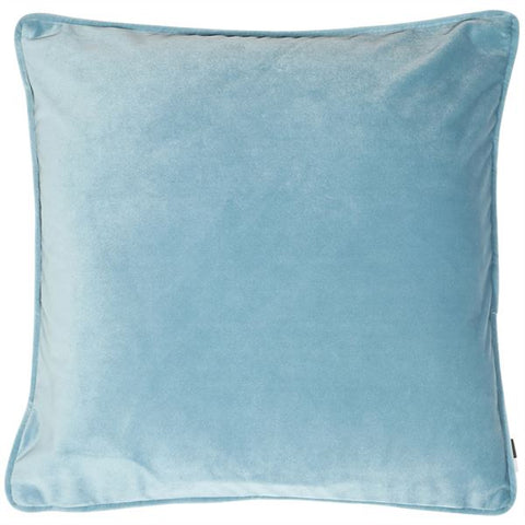 Luxe Ocean Cushion | Feather Filled | Malini Designs