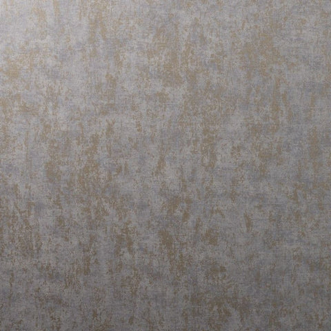 Tulsa Texture Charcoal Wallpaper | CWV M1535
