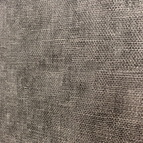 Milano Linen Pewter | Fine Decor Wallpaper | M95615