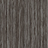 Design id Natural Faux 2 Wallpaper | Bark Stripe Grey Mix | NF232055