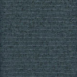 SALE Deco4Walls Wallpaper | Textured Plains Black/Blue | TP1305