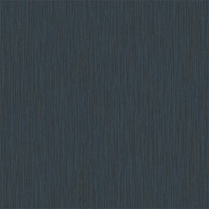 Design id Wallpaper | Verde 2 Fabric Navy | VD219140