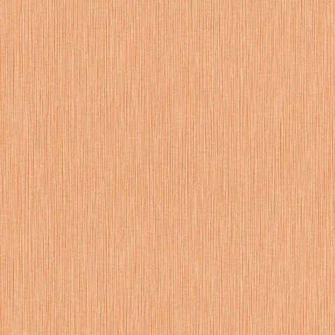 Erismann Wallpaper | Summer Beat Orange | 5425-04