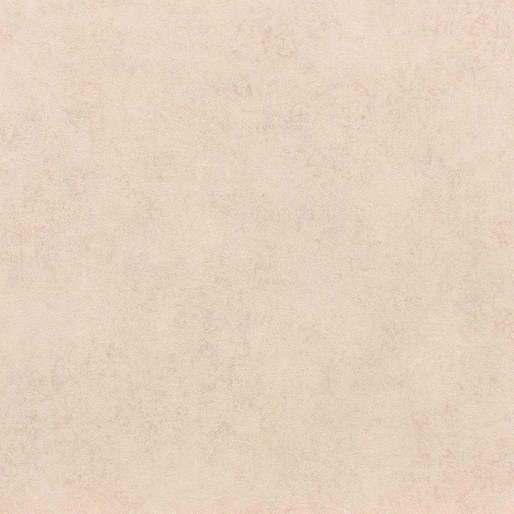 Rasch Wallpaper | Vincenza Blush | 467178