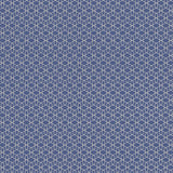 Rasch Wallpaper | Cato Lattice Navy | 800913