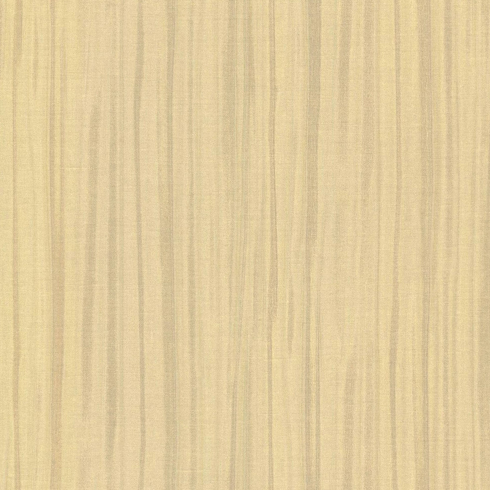 SALE Belgravia Wallpaper | Trieste Ribbon Gold | GB2145