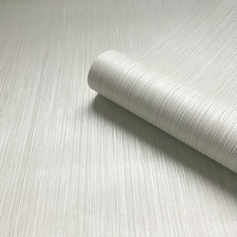 Amara Texture Cream Wallpaper | Belgraiva Decor GB7362