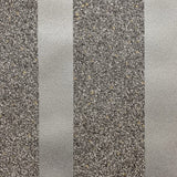 Massima Stripe Silver | Belgravia Wallpaper | GB352