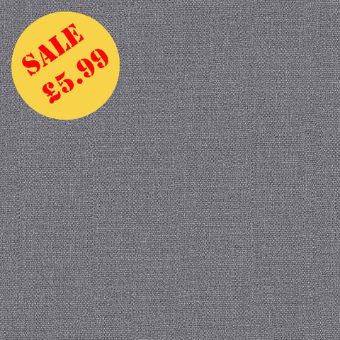 SALE Erismann Wallpaper | Darling SeaGrass Charcoal | 6485-10