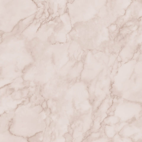 Rose Gold Marble Wonderwall By Nobletts
