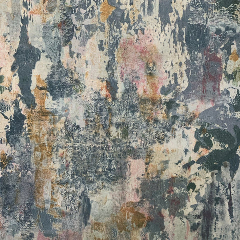 Distressed Concrete Texture Multi | Graham & Brown | 112147