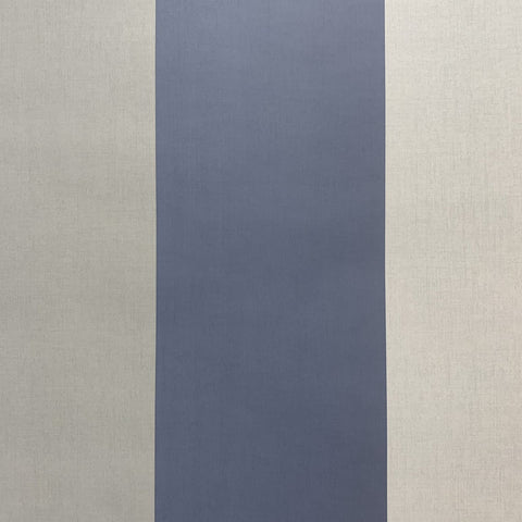 Retro Stripe Navy | Graham & Brown Wallpaper | 108691
