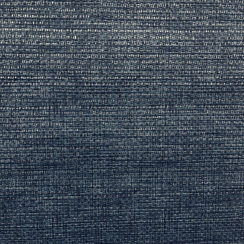 Weave Navy | Design id Wallpaper | FT221251