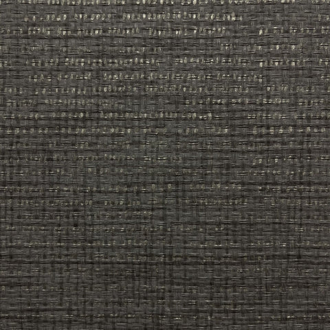 Weave Charcoal | Design ID Wallpaper | FT221247