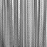 G&B Boutique Wallpaper | Palma Silver | 105759