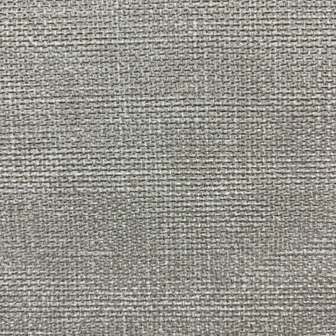 Fabric Hessian Soft Grey | Design id Wallpaper | FT221266