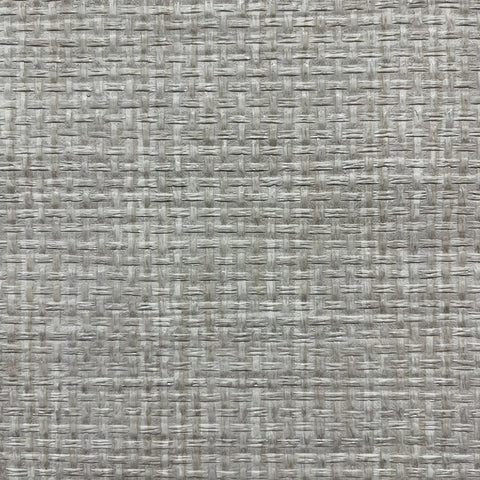 Weave Soft Grey | Design id Wallpaper | FT221242