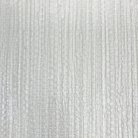 Grasscloth Texture Cream | Belgravia Decor Wallpaper | GB2910