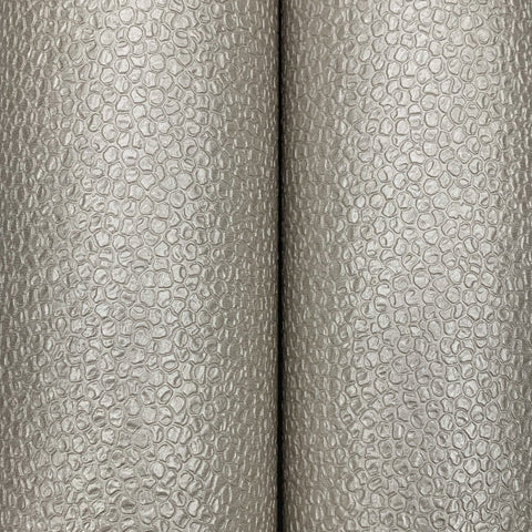 Shale Almond Gold | Arthouse Wallpaper | 902509