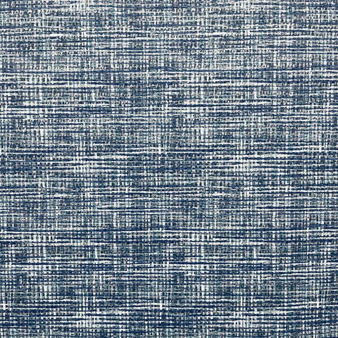 Weave Blue Mix | Design id Wallpaper | FT221250