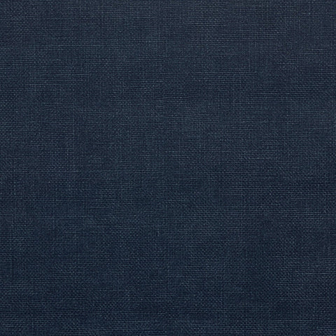 Fabric Hessian Blue | Design id Wallpaper | FT221270