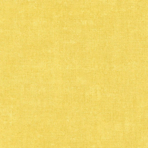 Grandeco Life Wallpaper | Inspiration Wall Plain Yellow | IW1006