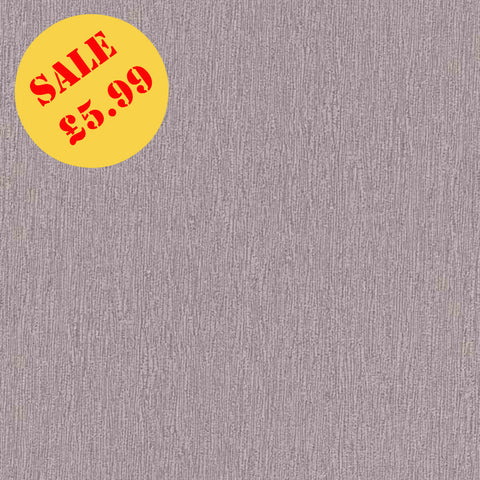 SALE Erismann Wallpaper | Mocha Texture Plain | 6470-10