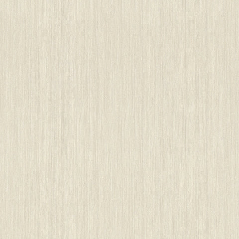 GranDeco Opus Wallpaper | Concerto Plain Natural | OS1002