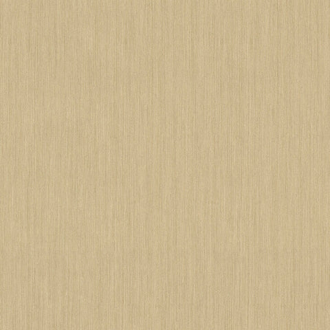 GranDeco Opus Wallpaper | Concerto Plain Gold | OS1006