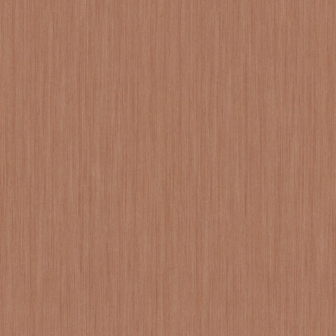GranDeco Opus Wallpaper | Concerto Plain Rust | OS1009