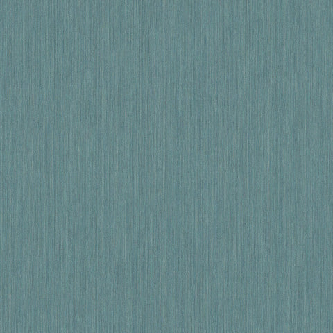 GranDeco Opus Wallpaper | Concerto Plain Teal | OS1010