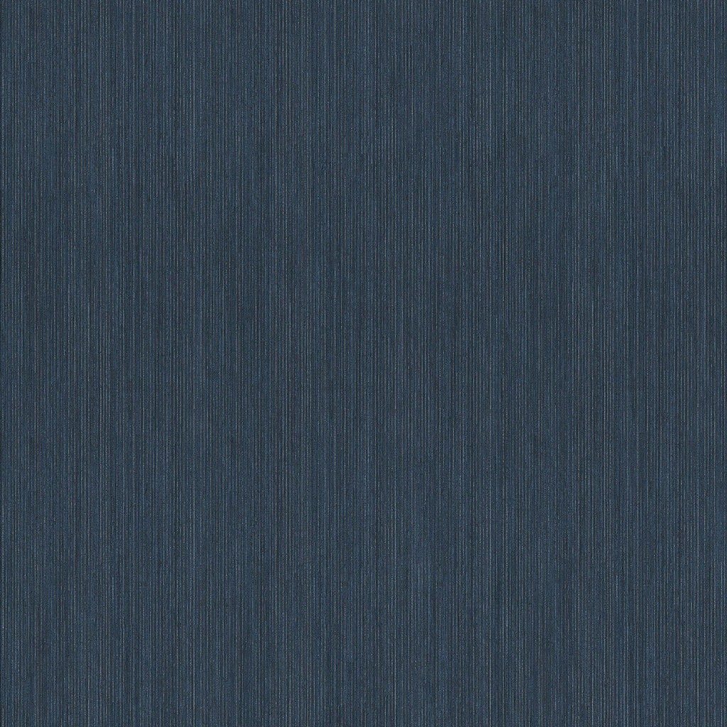 GranDeco Opus Wallpaper | Concerto Plain Navy | OS1011