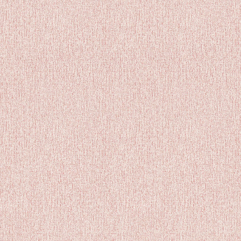GranDeco Opus Wallpaper | Allegro Rose Pink | OS1108