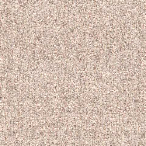 GranDeco Opus Wallpaper | Allegro Rust | OS1109