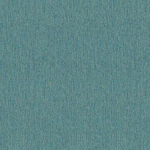 GranDeco Opus Wallpaper | Allegro Teal Blue | OS1110