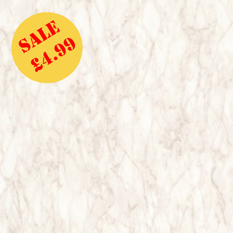 SALE Rasch Wallpaper | Factory Marble Natural/Stone | 446814