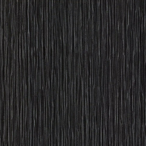 SALE Belgravia Wallpaper | Livenza Texture Black | GB4369
