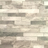 Exclusive Arthouse Wallpaper | Azure Slate Neutral | 902709