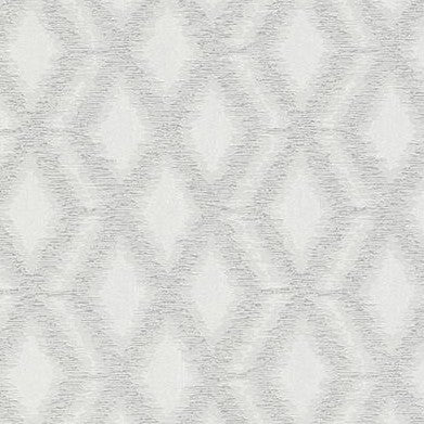 Erismann Wallpaper | Voyage Silver Diamond | 6977-31