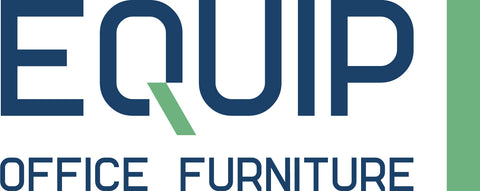 EQUIP Office Furniture