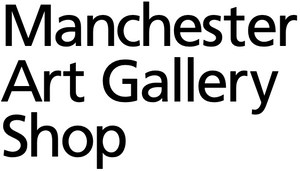 Manchester Art Gallery Shop