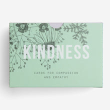 Load image into Gallery viewer, Kindness Prompt Cards