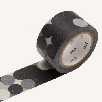 Blackboard Dot MT Tape