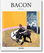 Load image into Gallery viewer, Francis Bacon