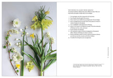 Load image into Gallery viewer, Cultivated: The Elements of Floral Style