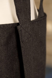 The Crafter Apron <br>by The Stitch Society