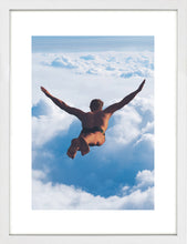Load image into Gallery viewer, I Want to Break Free by DR.ME <br>Limited Edition Print