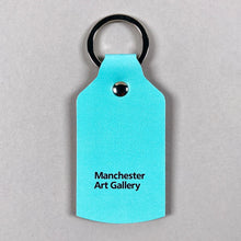 Load image into Gallery viewer, Keyfob - Our Manchester